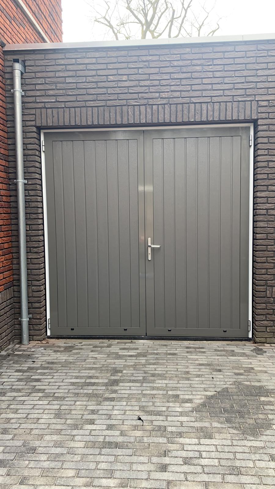 openslaande deuren 2